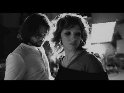 ✠Rose Black ✠ Kryštof ✠ Cesta - YouTube