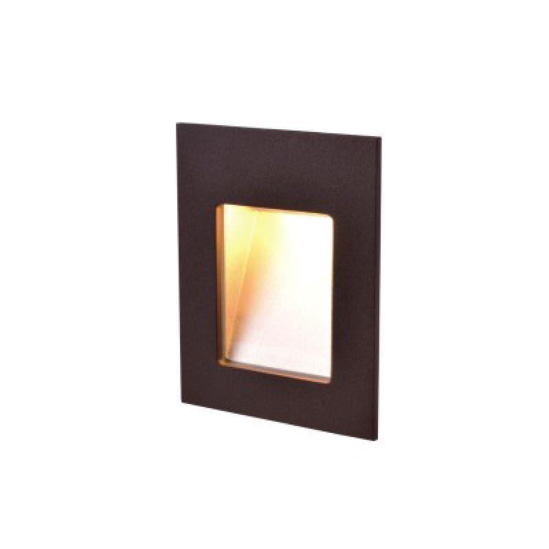 Buy Modern Step Lighting For Staircases In Dubai Elettrico In Dubai Step Lighting Staircase Wall Lighting Lighting Design Interior