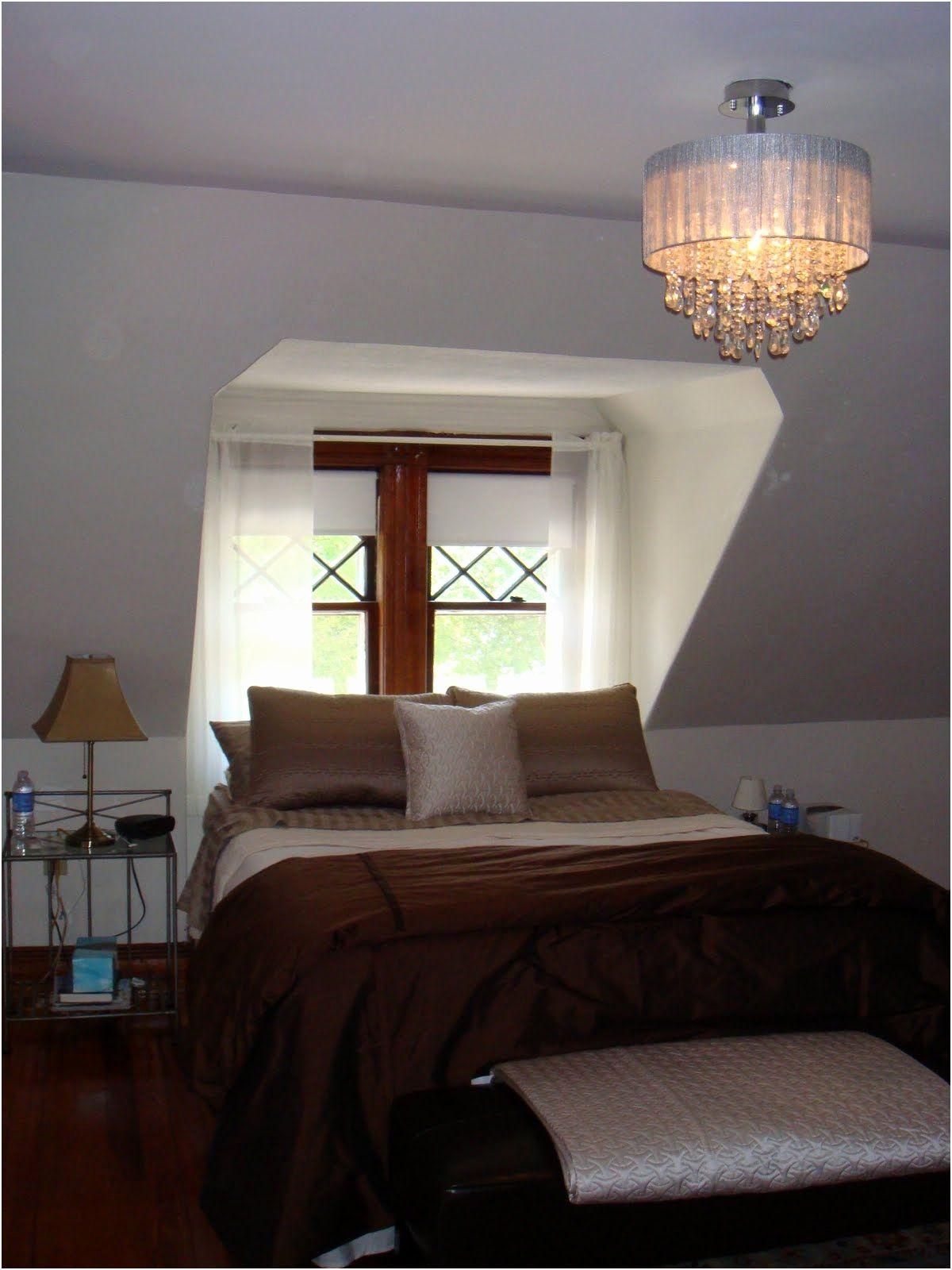 Zimmer Deckenleuchten Alle Schwarz Kronleuchter