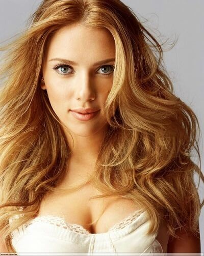 50 Sweet Strawberry Blonde Hair Color Ideas Blonde Highlights