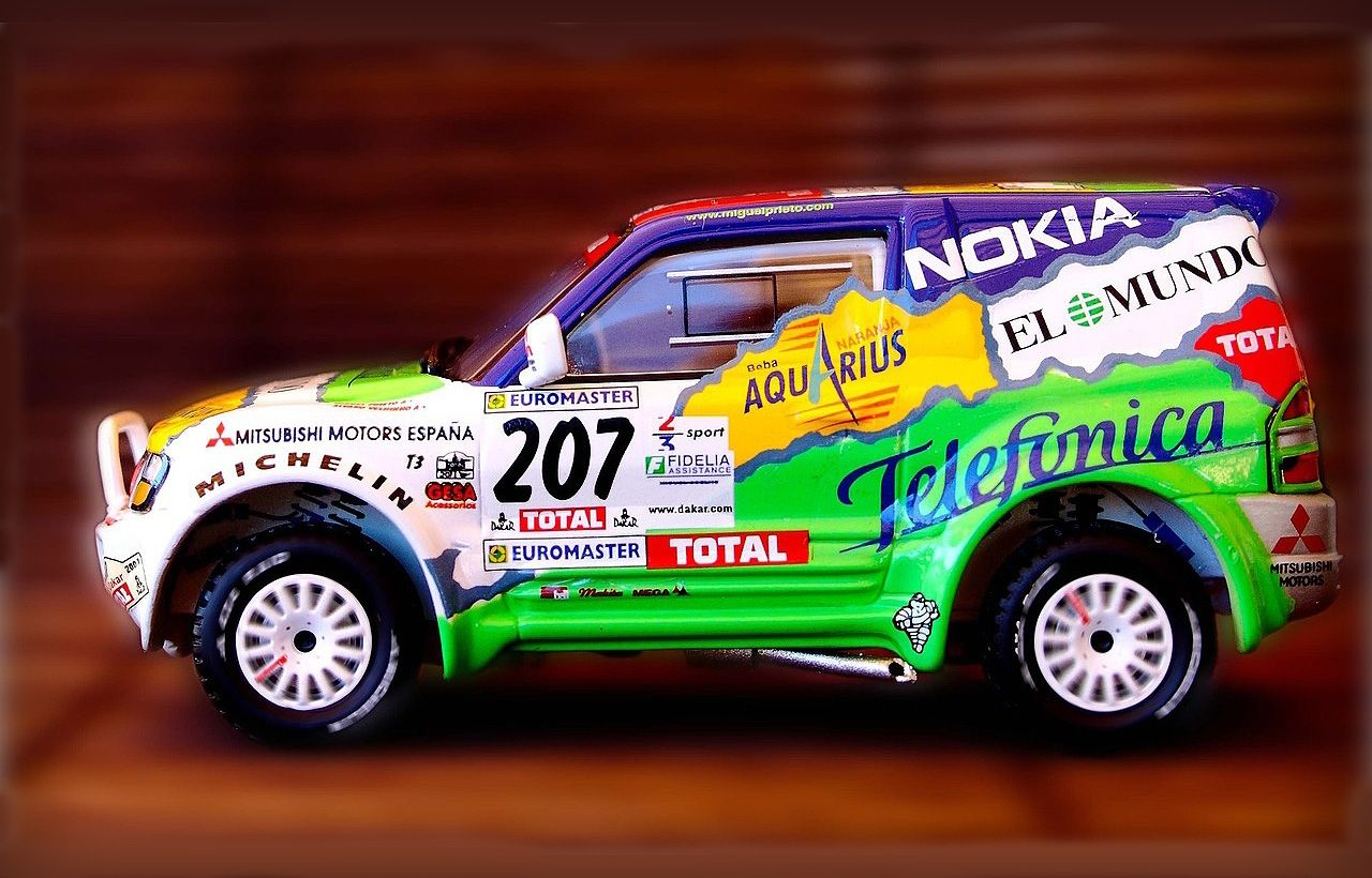 Car Wrap Advertising Companies Are A Hot Topic Nowadays The - Custom car decal advertising