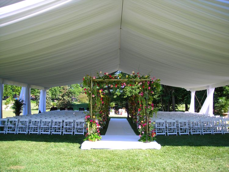Explore Outdoor Wedding Backdrops And More If Your Near Pittsburgh Pa
