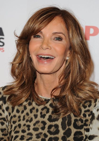 Actress Jaclyn Smith arrives at the AARP Magazine's 10th Annual Movies For Grownups Awards at the Beverly Wilshire Four Seasons Hotel on February 7, 2011 in Beverly Hills, California.