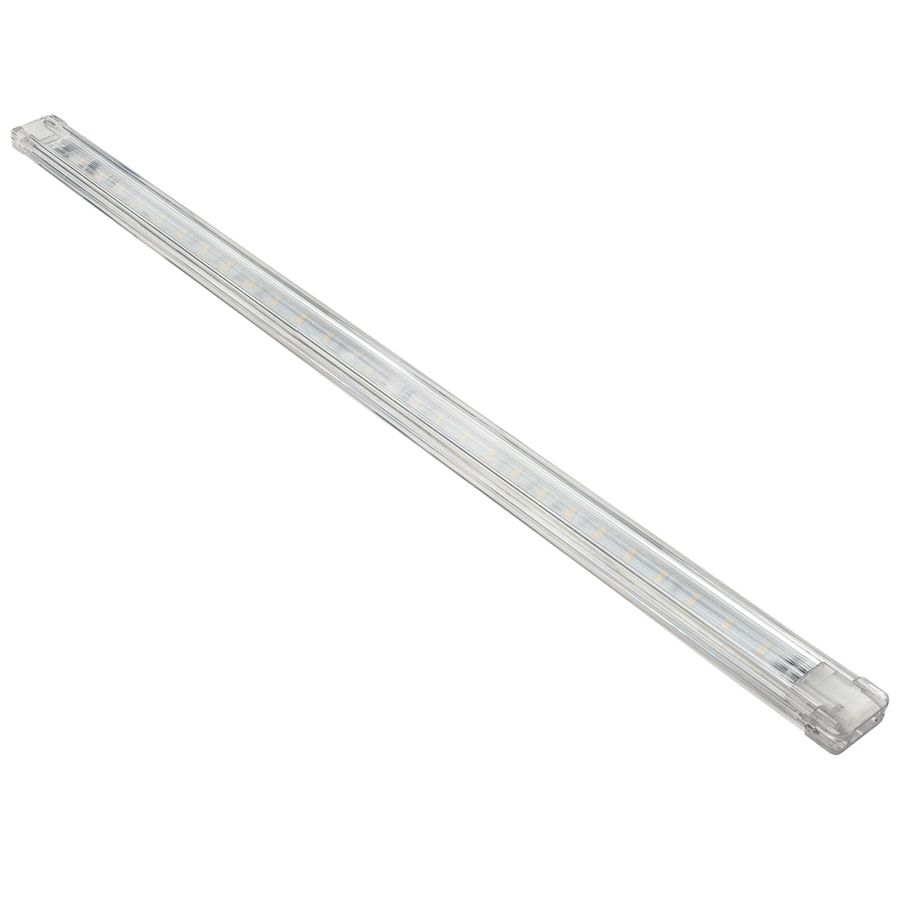 plug in cabinet lighting. Shop Utilitech 23.125-in Plug-In Cabinet LED Light Bar Kit At Lowes. Plug In Lighting H