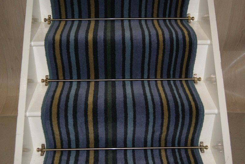 Best Stair Runners And Rugs Uk And Ireland Direct Rugs Uk 640 x 480