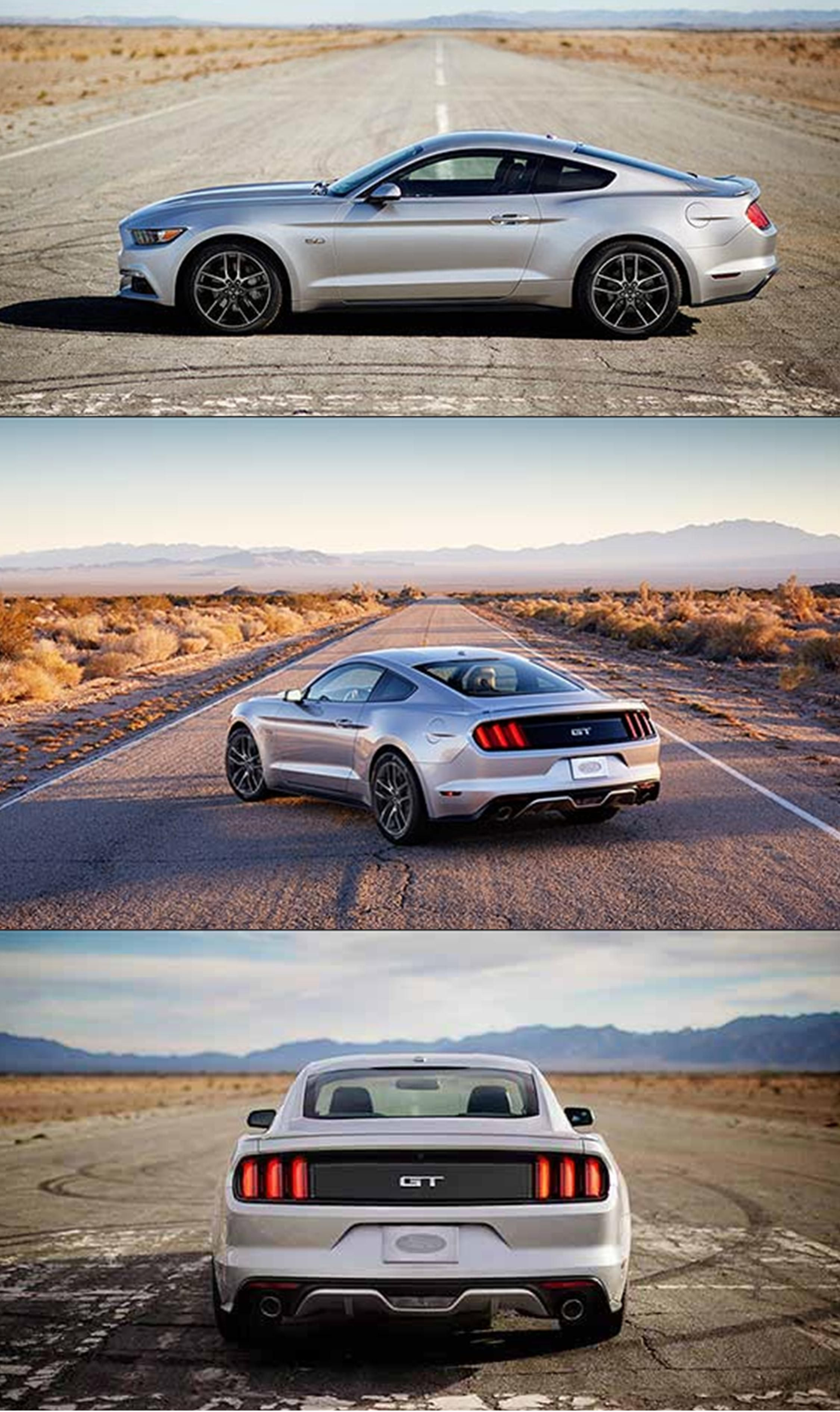 2015 Ford Mustang Gt Pinned By Bozard Ford Mustang Dealership