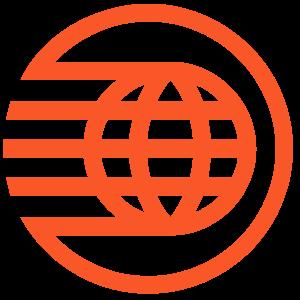File Epcot Spaceship Earth Logo Svg Wikipedia The Free Encyclopedia Earth Logo Epcot Spaceship Earth