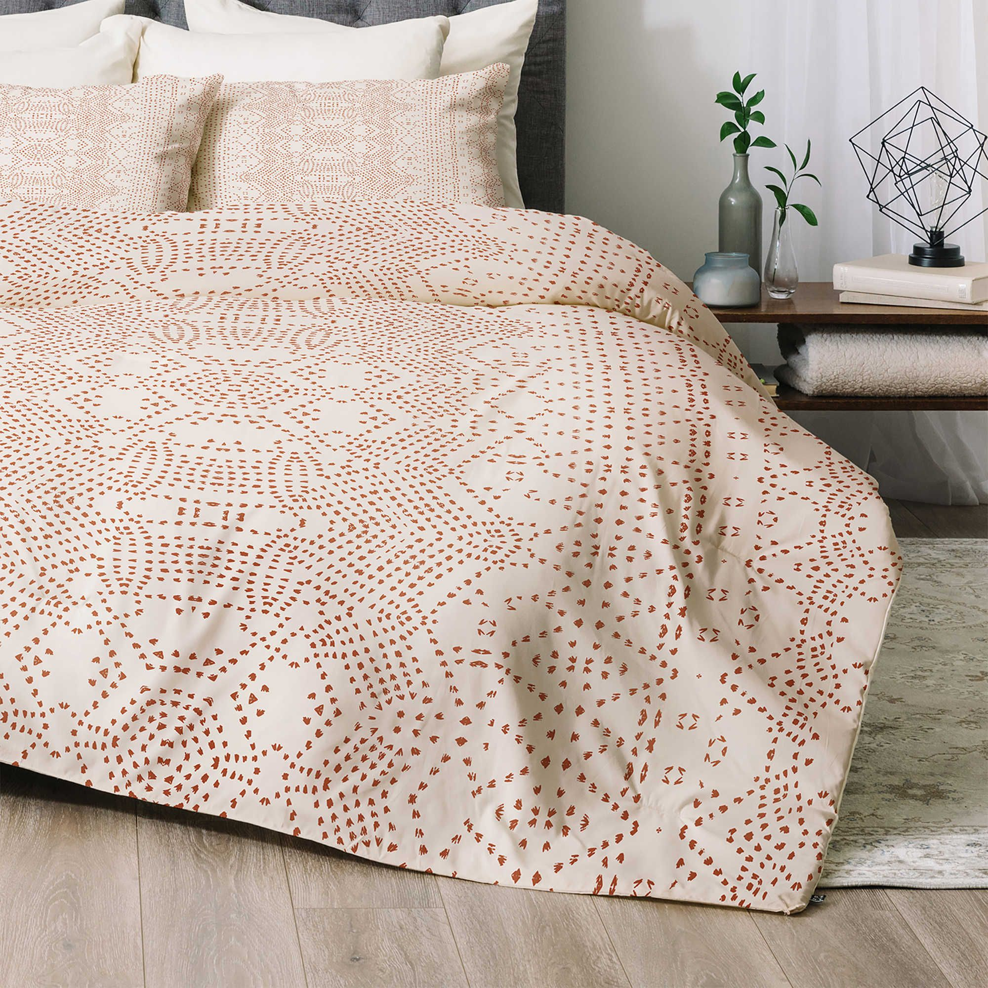 shopping deals guides sets kids com comforter alibaba piece pink at for a cheap in ruffles pinch xl bedding chevron on girls quotations twin find line get teen pleat bed