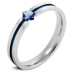 Jewelry - Wedding & Engagement Rings