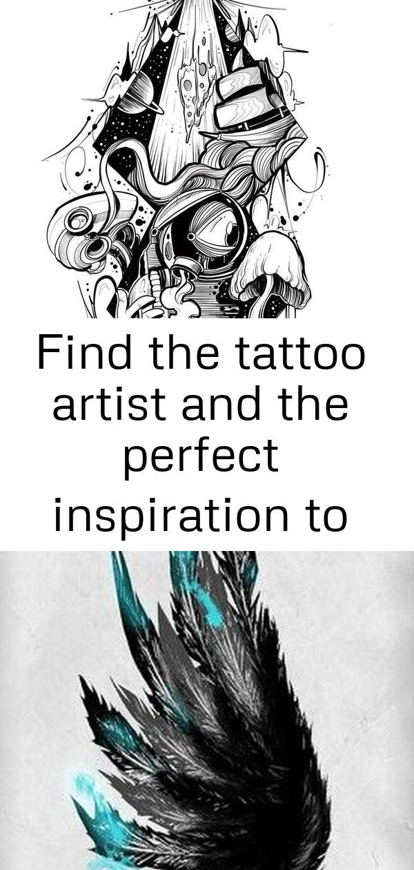 Find the tattoo artist and the perfect inspiration to make your tattoo. - ... - kochen 4 Find the tattoo artist and the perfect inspiration to make your tattoo. - ...   - Kochen -  Flowers art drawing tattoo deviantart 48+ Best ideas