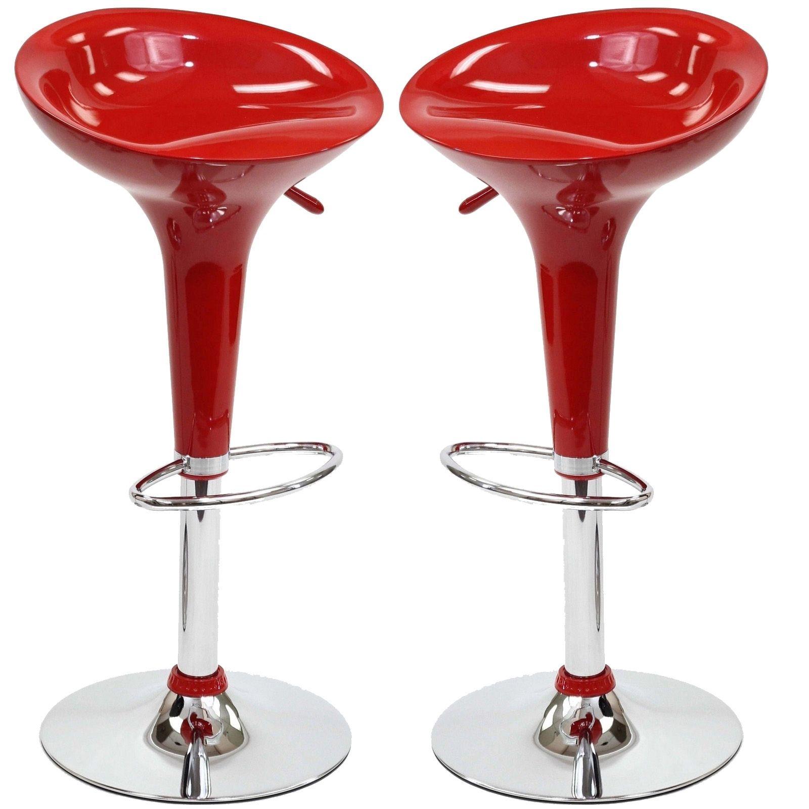 Bar Stools Cream Bar Stools Bar Stools Red Bar Stools