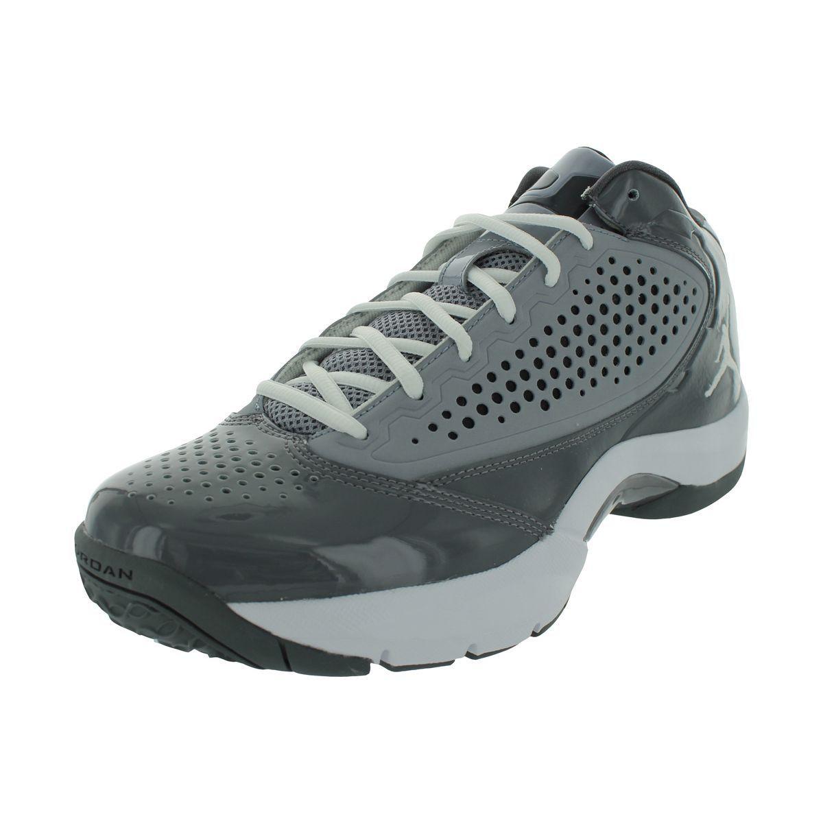 bda11c91ab0548 Nike Jordan D Reign Basketball Shoe