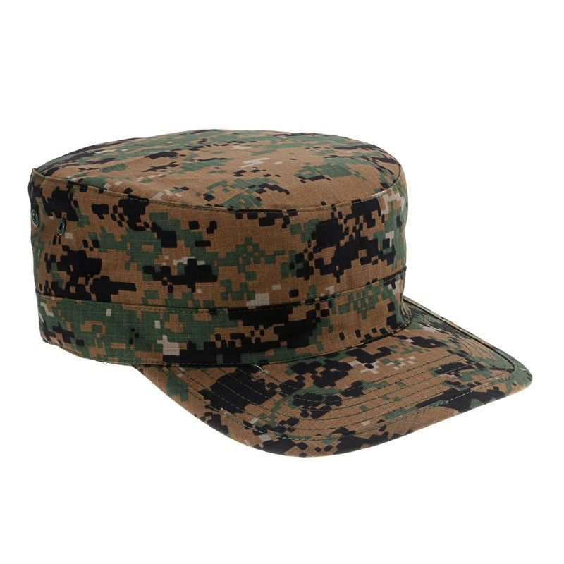 Beyond Multicam Soft Shell Beanie Size L//XL Cold Weather Hat Beyond Clothing