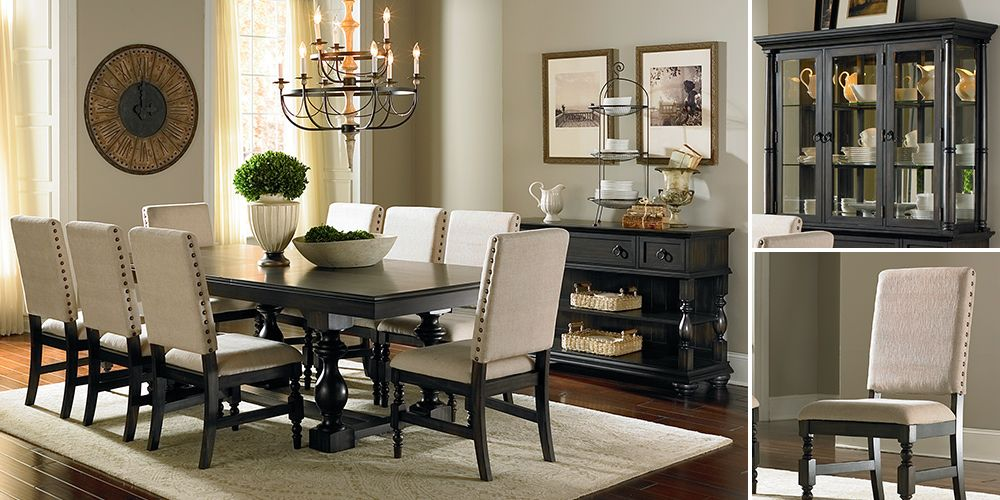 Carmel   Dining Room   Pinterest   Costco, Warehouse and Collection