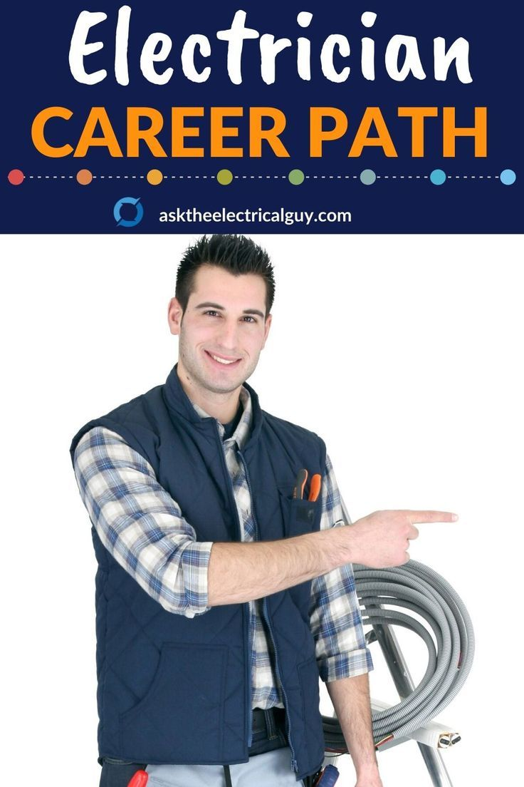 Electrician Career Paths You Never Thought Of