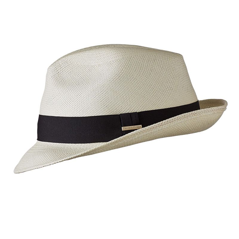 048e0d842 Panama Hats Women | Lady Golf Hats | Womens Straw Hats | ~ Spring ...