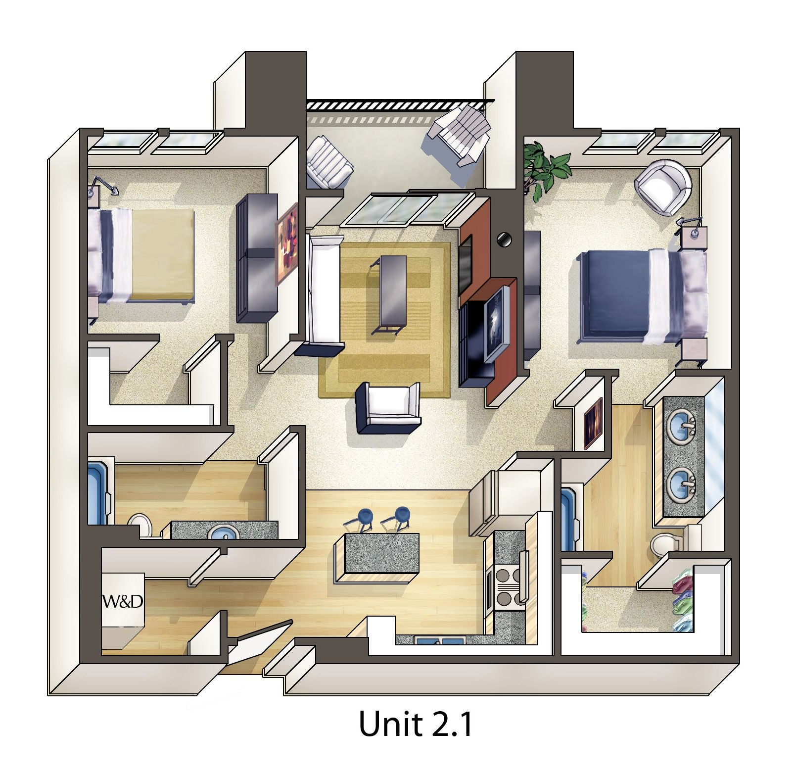 Room Layout App Euskalnet With Floor Plan And Furniture Placement Augmented  Reality Interior Catalogue The Part 39