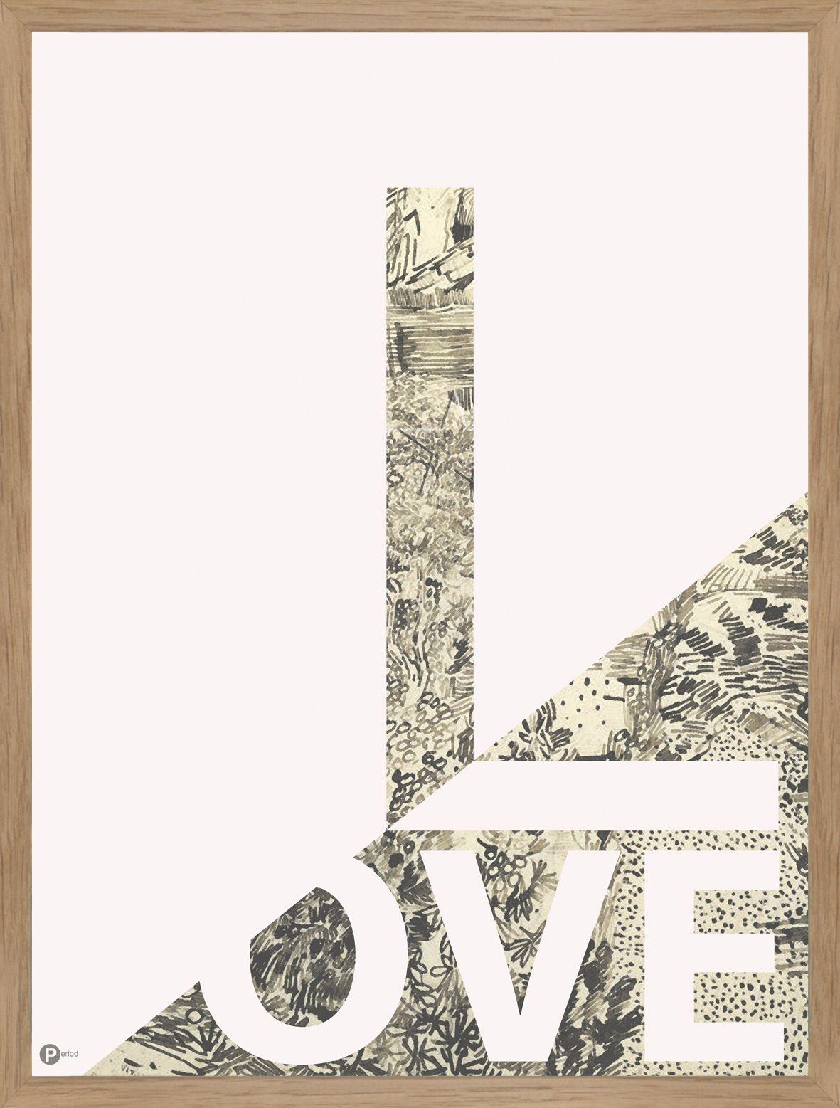 Fine art poster - half in love   Pinterest   Seidenpapier, Erlesen ...
