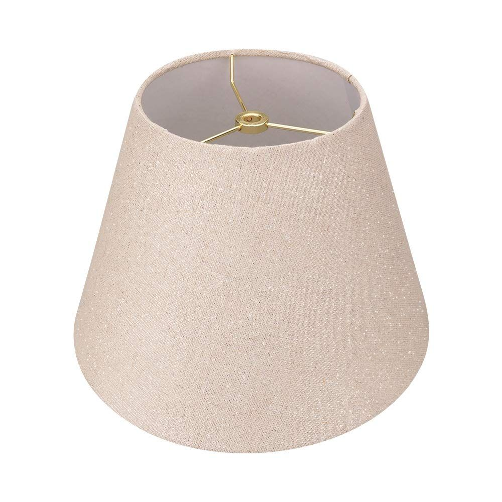Small Lamp Shade Check This Awesome Product By Going To The