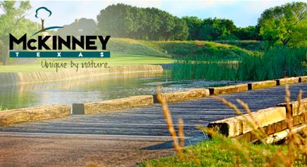 Mckinney Texas Real Estate Stonebridge Ranch Golf Golf Courses