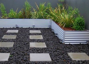 Is your garden calling out to you to do something and you ... on Modern Feng Shui Garden  id=99227
