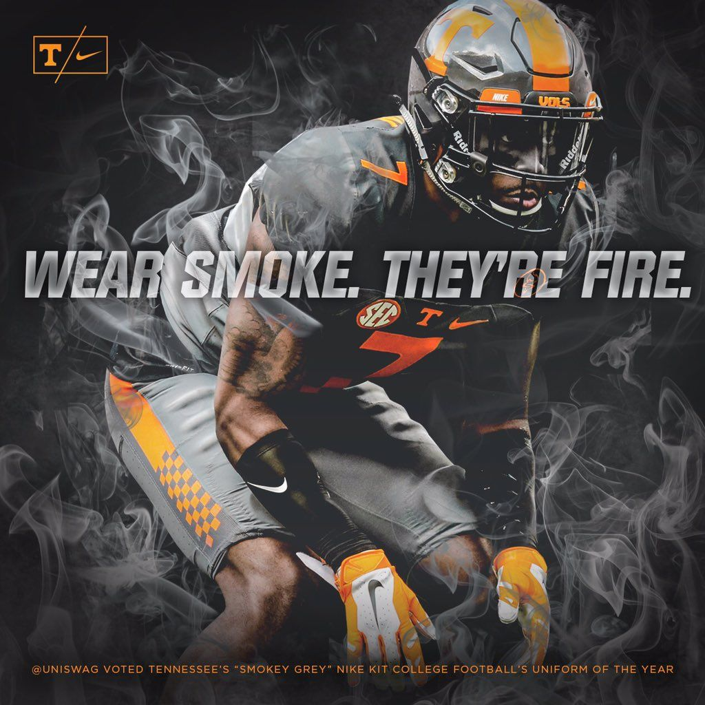 college football uniforms rules