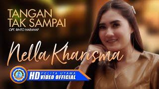 Download Lagu Nella Kharisma Tangan Tak Sampai Mp3 Ide Lagu