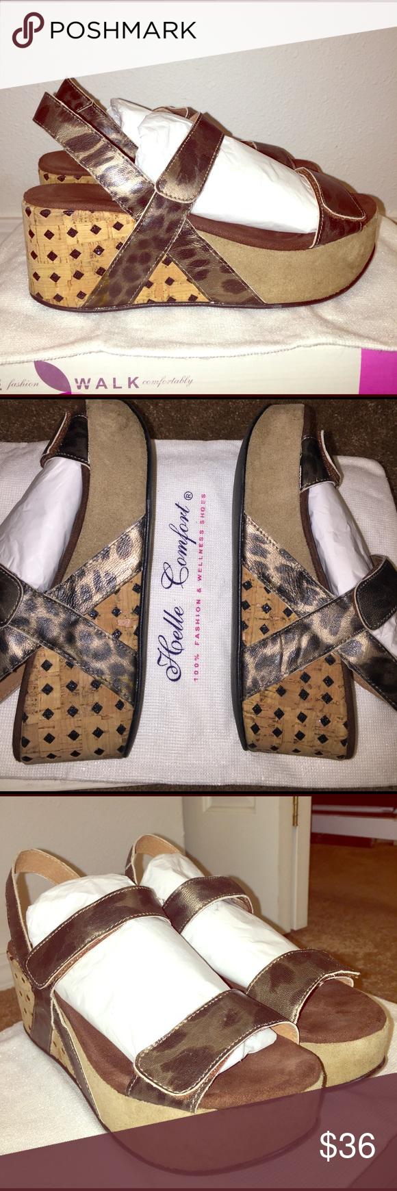 tasnim comfort women snake ltf metallic off to esport discount helle up shoes womens walking c com comforter aqua sandals