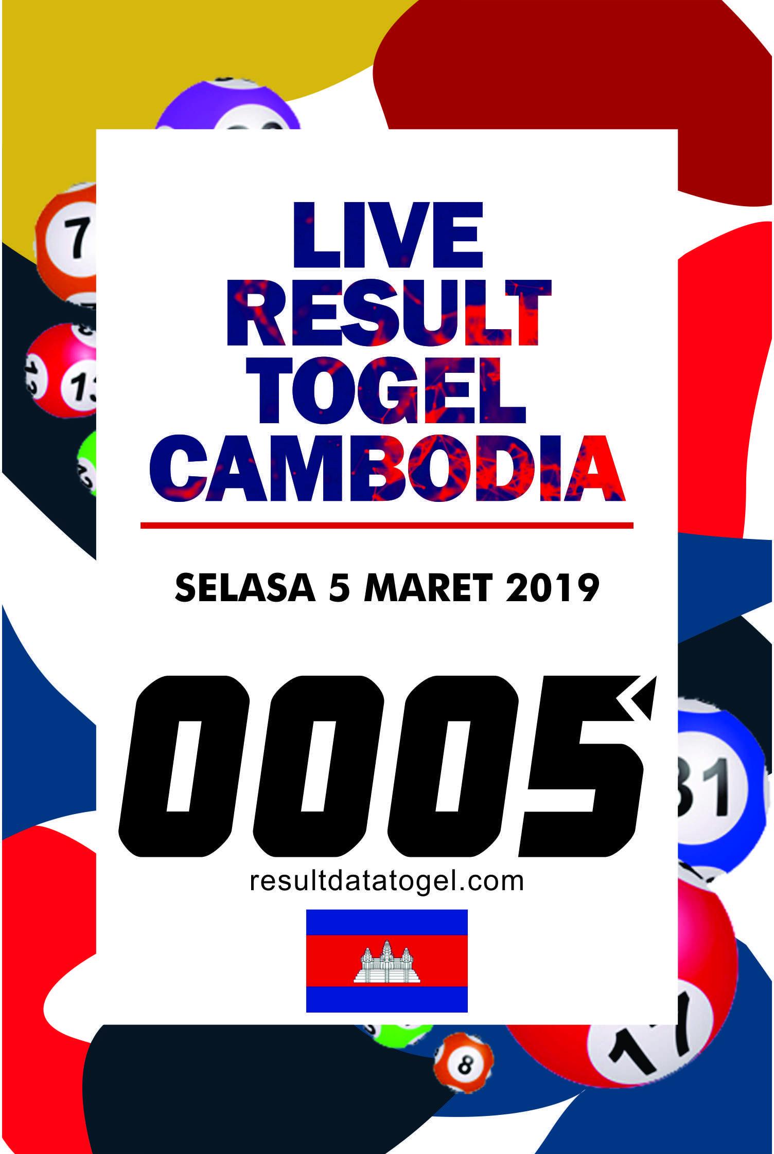 Prediksi Jitu Kamboja : prediksi, kamboja, KELUARAN, TOGEL, CAMBODIA, Kamboja,, Februari,, Februari