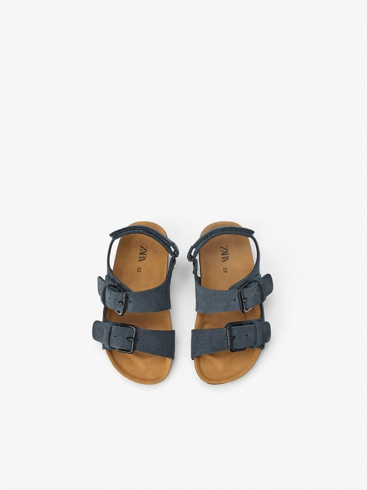 Baby Boys' Fashion   ZARA United States