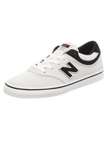 new balance skate españa