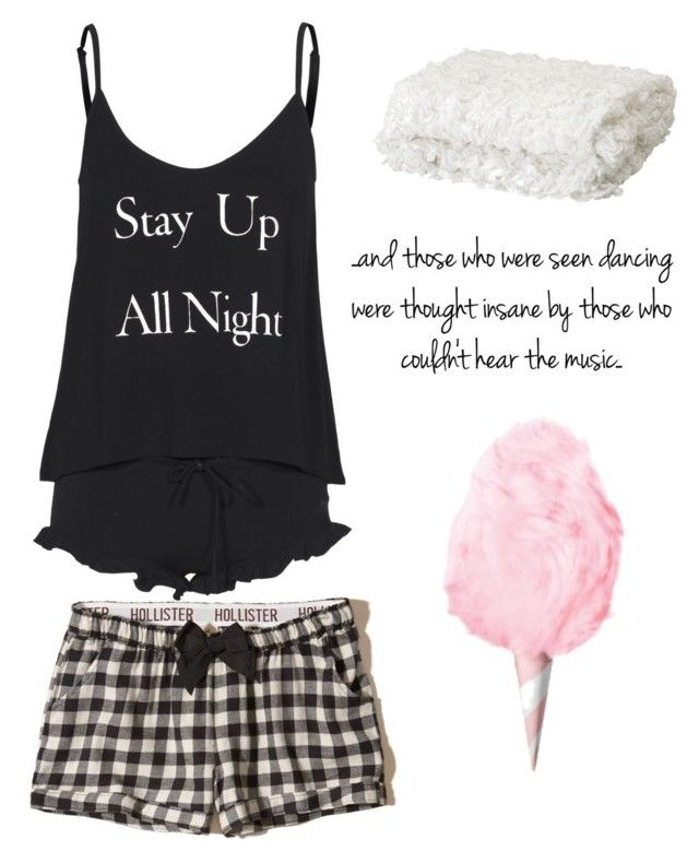 """""""Relax.."""" by detroitgurlxx ❤ liked on Polyvore featuring art"""