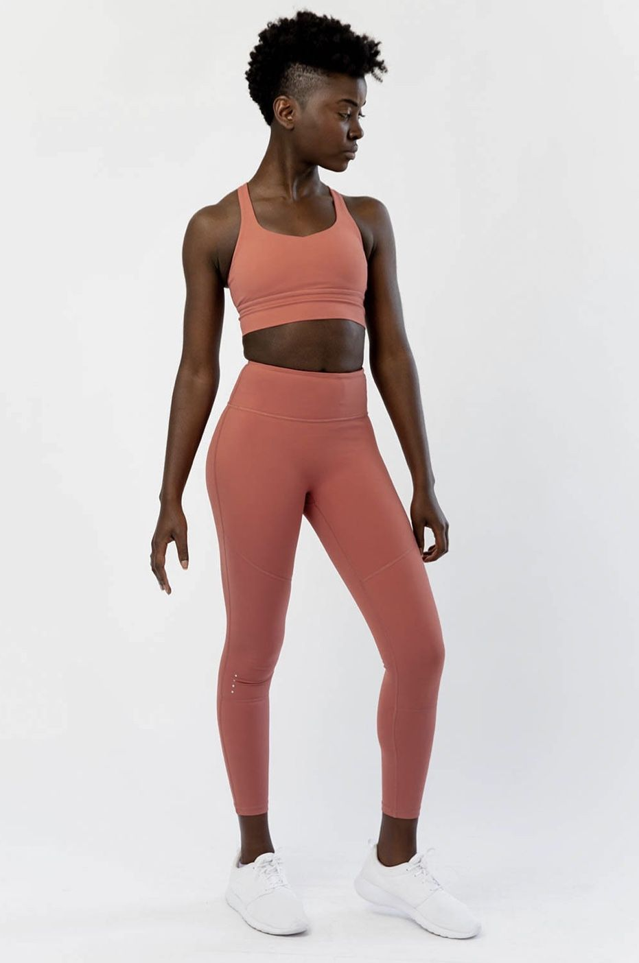 Acta Active Wear With A Purpose Acta Performance Outfit Clothes Workout Clothes