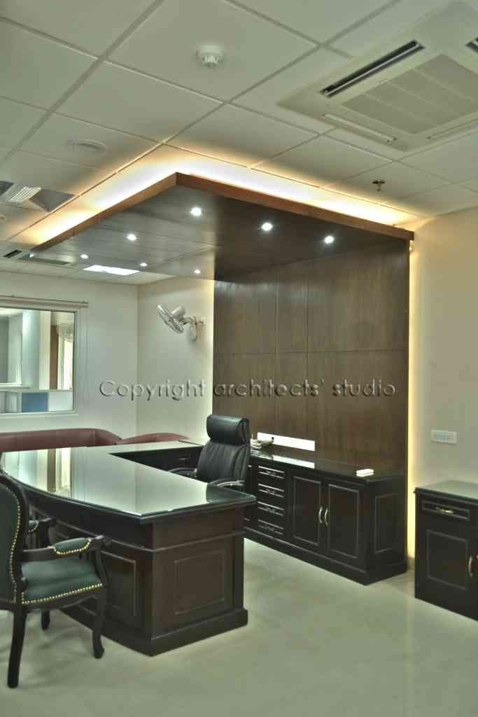 office cabin designs. Office Cabin Designed By Architects\u0027 Studio, Architect In Delhi, India Designs R