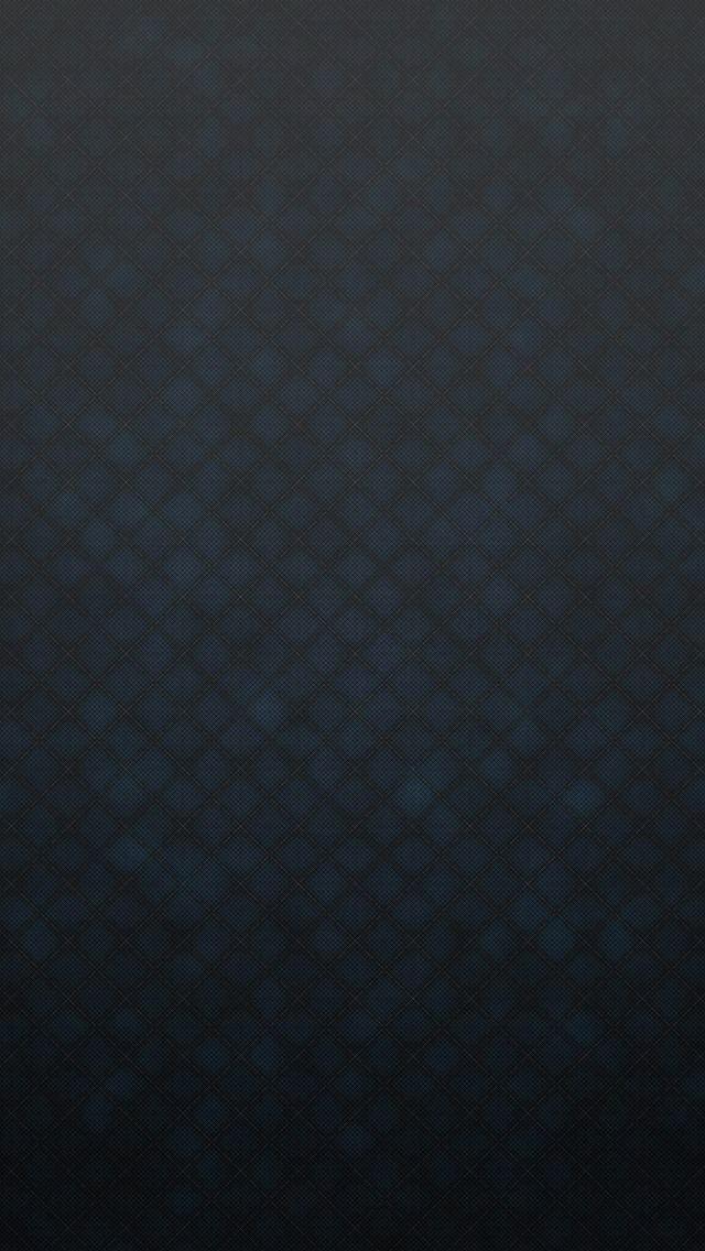 Old Retro pattern  iPhone  5s  Wallpaper   iPhone SE Wallpapers     Old Retro pattern  iPhone  5s  Wallpaper