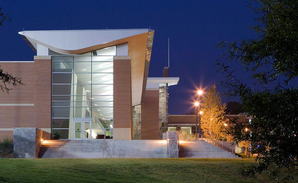 West Georgia College >> University Of West Georgia Colleges Universities House