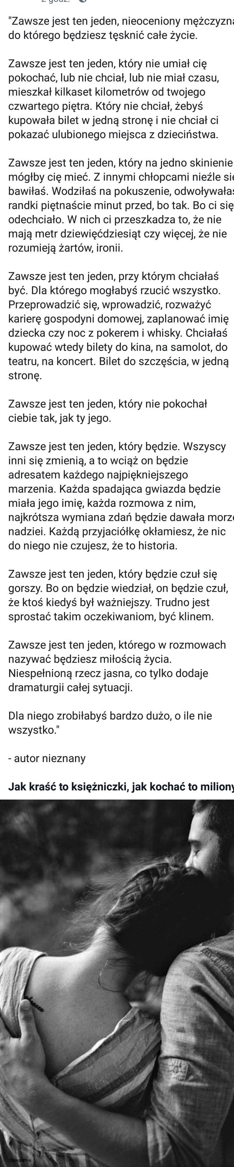 Pin By Malgorzata L On Smutne Cytaty Wiersze Lekcje Zyciowe Cytaty Zyciowe