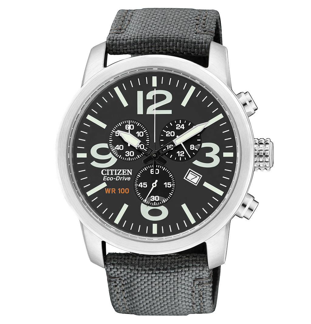 Herrenuhr AT210009E, Chronograph Herren chronograph