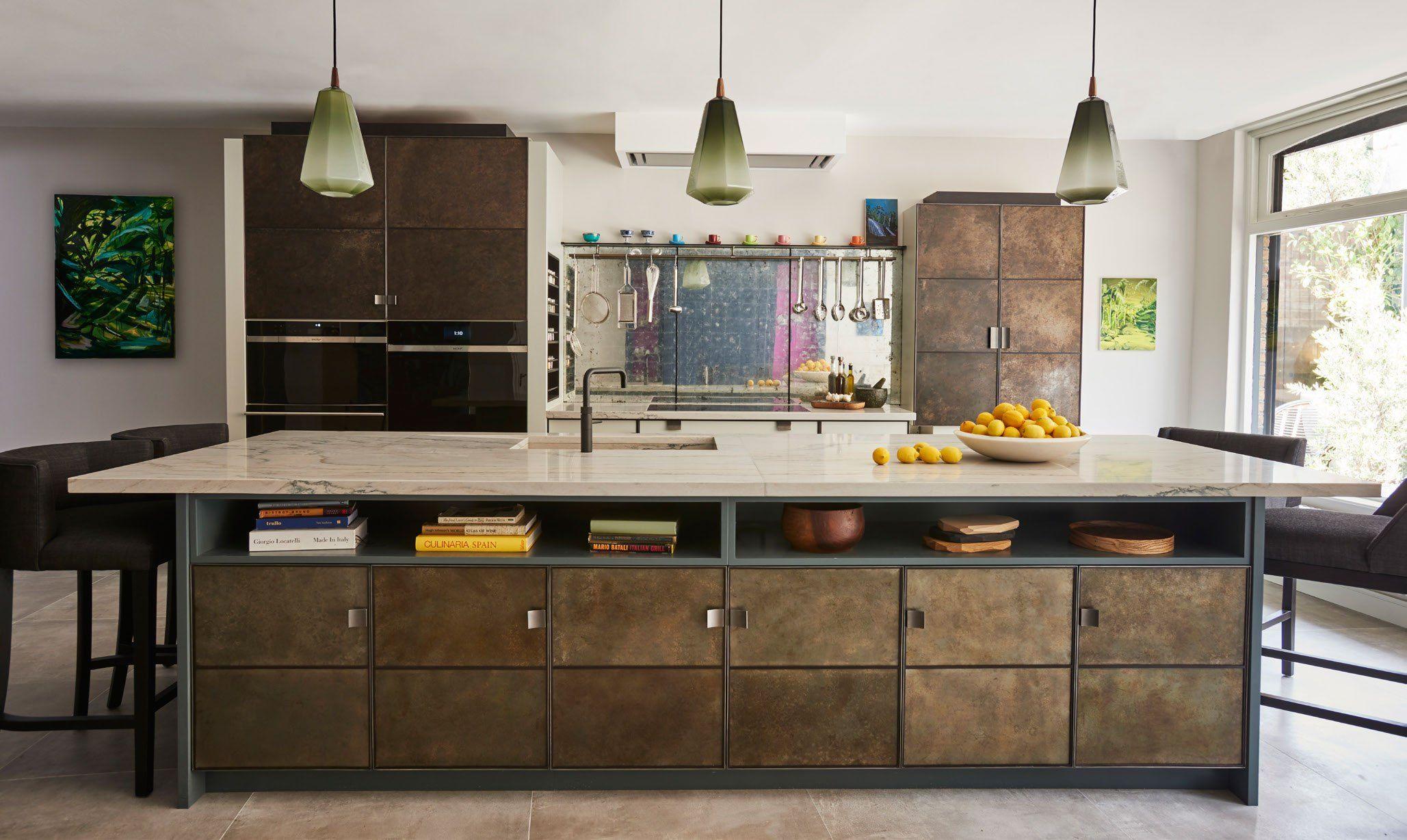 Freestanding Kitchen Furniture In 2020 Freestanding Kitchen