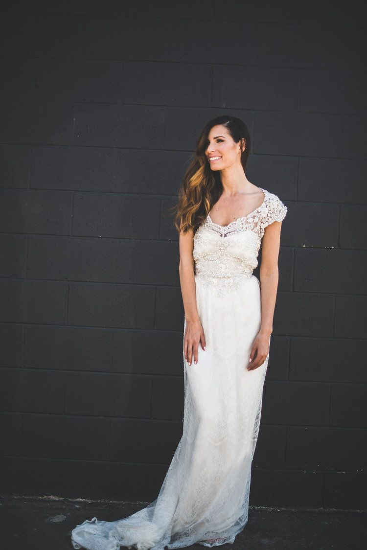 Anna Campbell Available At Aandbe Bridal S In Dallas Denver And Minneapolis
