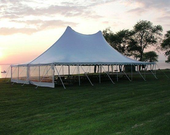 Colt State Park Bristol Ri New England Tent