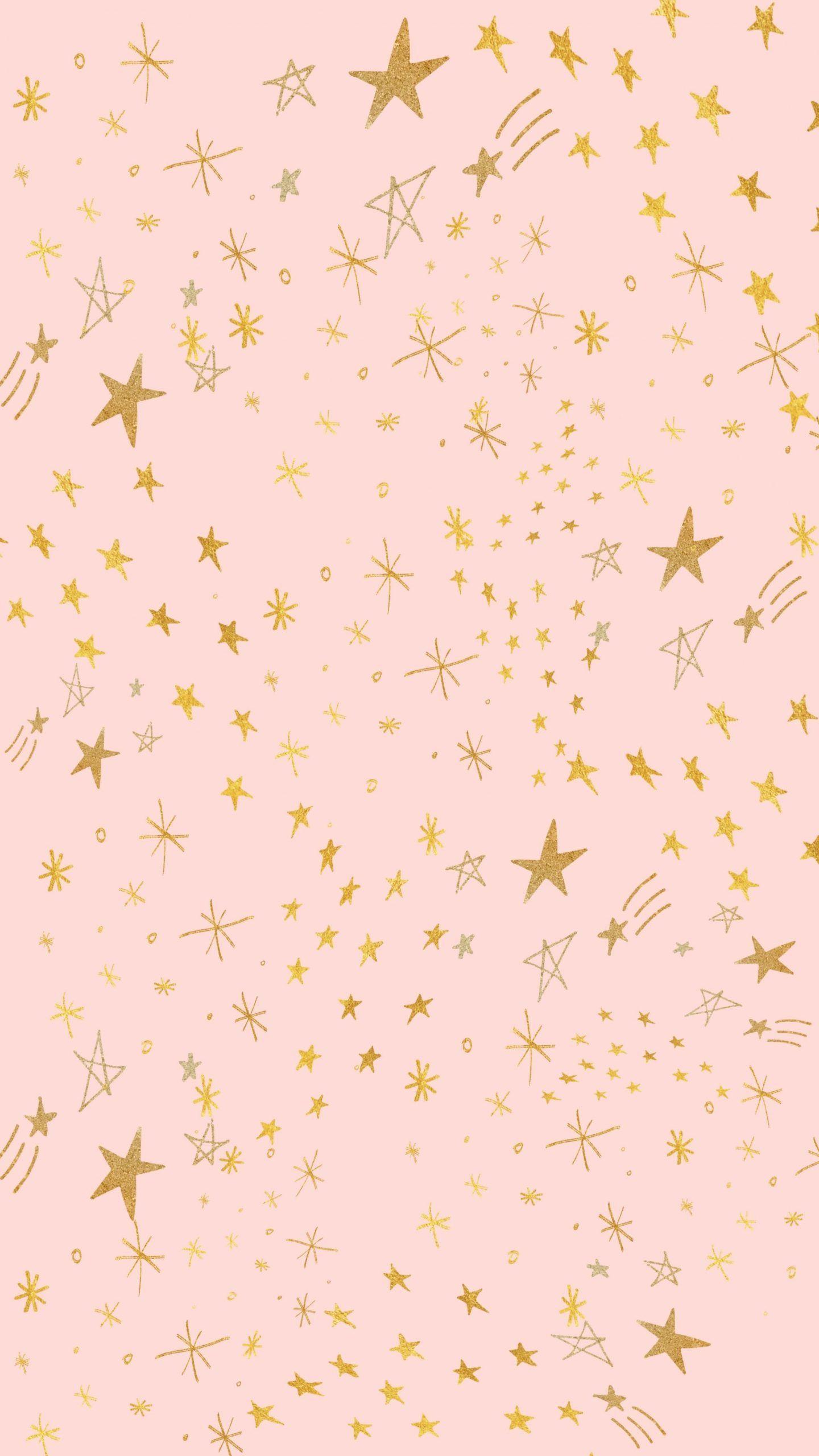 Free Christmas Phone Wallpapers Dizzybrunette