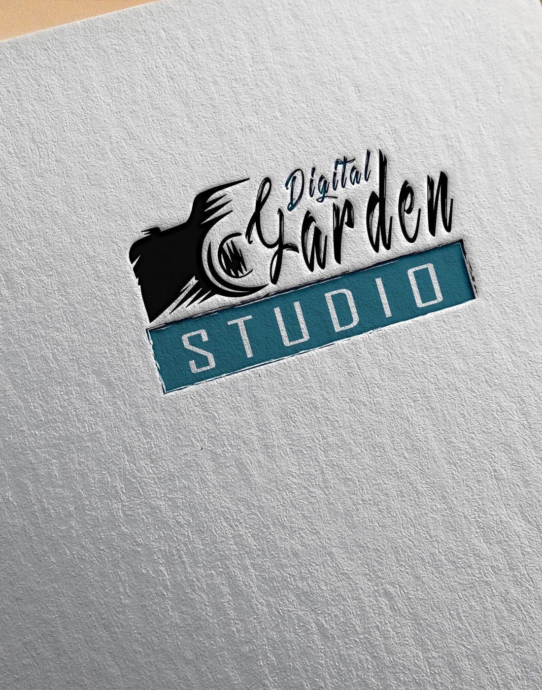 photo studio logo template Studio logo, Logo templates