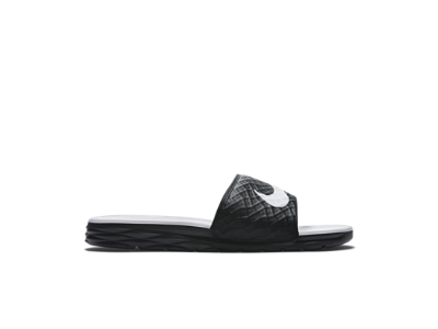 Nike Benassi Solarsoft 2 Women's Slide