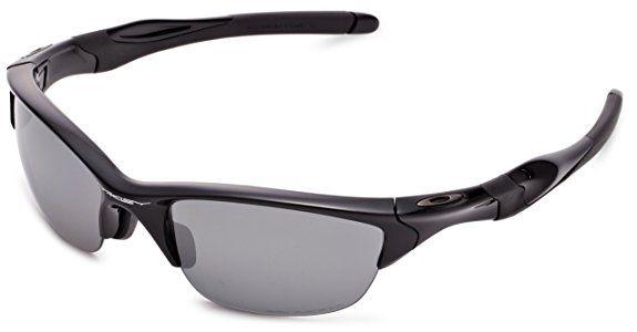 eec8c66ab2 Oakley Half Jacket 2.0 Oval Sunglasses Size 62mm  Oakley  Clothing ...