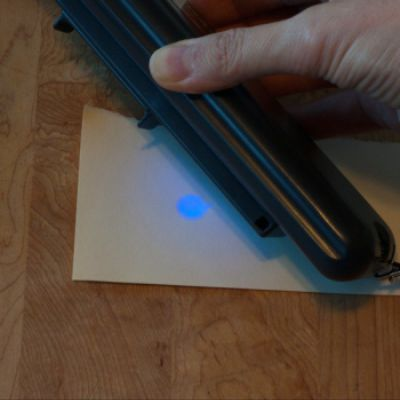 مضرات سیستم UV | سیستم uv در چاپ ، ضرر uv ، چاپ uv ، چاپ uv چیست