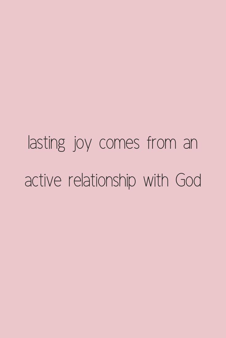 Sad Tumblr Quotes About Love: How To Journey Through Heartbreak & Remain Joyful