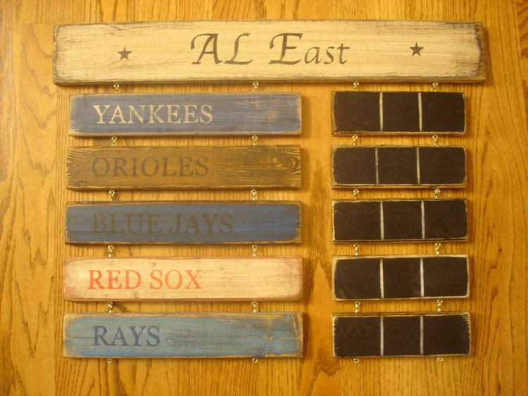 1932 Boston Red Sox Patch Card with 9x12 Statistic Card at  PristineAuction.com