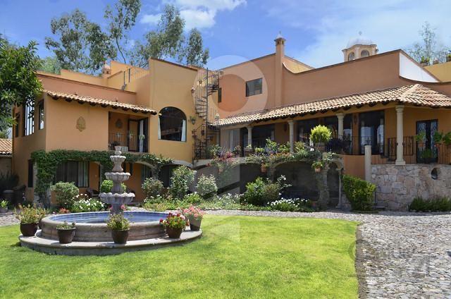 Venta de Casa en San Miguel de Allende, Provincia de
