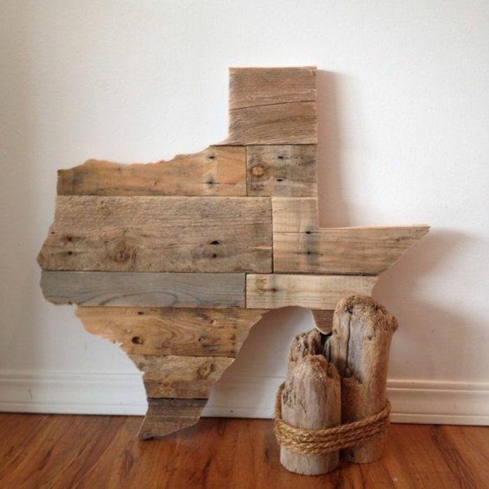 die besten 25+ baumstamm deko ideen auf pinterest | baumstumpf ... - Holz Deko Selber Machen